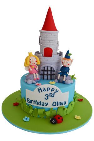 Enjoyable Birthday Cakes Shop Hand Made Celebration Cakes At Cupids Delight Funny Birthday Cards Online Hetedamsfinfo