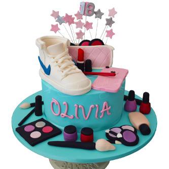 Strange Birthday Cakes Shop Hand Made Celebration Cakes At Cupids Delight Funny Birthday Cards Online Hetedamsfinfo