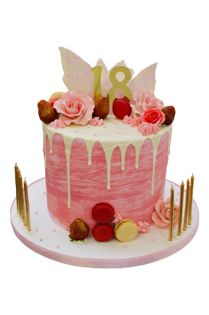 Cool Birthday Cakes Shop Hand Made Celebration Cakes At Cupids Delight Funny Birthday Cards Online Hetedamsfinfo