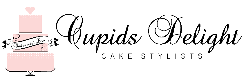 Cupid's Delight Logo