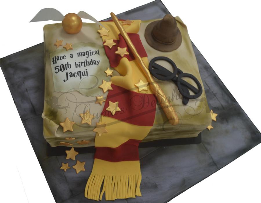 Custom <br>Birthday Cakes Perth