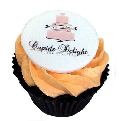 Custom Cupcakes Perth